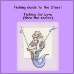 Book – Fishing Guide to the Stars – by Kramer Wetzel