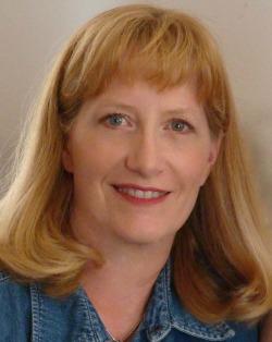 Leslie Hagerich