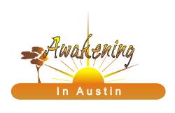 Awakening In Austin