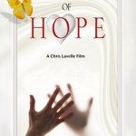 Messages of Hope – The Rest of the Story