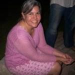 SotAS Gallery Reading Night – Elizabeth Martindale Pet Psychic