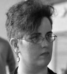 Cyndi Bartlett