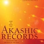 Akashic Record Classes