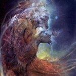Angelic Shamanism Healing/Teaching Circle – October 2012