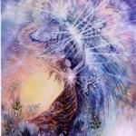 Angelic Shamanism LV I Workshop
