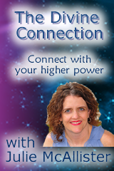 The Divine Connection - Messages of Hope
