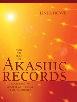 Akashic Records Class: How To