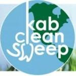 Clean Sweep 2013