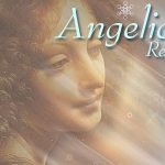 Angelic Reiki Level 1 and 2 Workshop