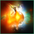 Getting to Know Your Spirit Guides – Workshop