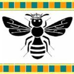 Queen Bee Workshop