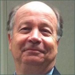 Karl Fleddermann - austin texas