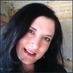 Jennifer Lambright - Theta Certification
