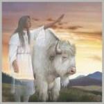 Spirit Awakenings Angelic Shamanism™ Workshop