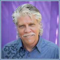 Russell Forsyth - IEL Level I Intuitive Communication Certification (Angel Whispers)