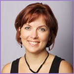 Yvonne Dreptate - Quantum Healing Hypnosis - Austin Texas - Dolores Cannon method