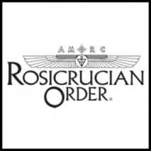 Principles of Reincarnation - The Rosicrucian Order - Sa Ankh Pronaos AMORC - Austin, Texas