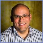 Mark Hernandez - People and Pets Energetics - San Antonio - Texas