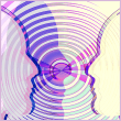 The Austin Alchemist Media Company offers body mind spirit news resources and events - learn to be more empathic