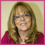 Yanie Brewer – Reiki Master and Clairvoyant Medium
