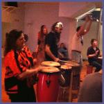 Autumn Equinox Celebration - Gerry Starnes Shamanism - Austin Texas