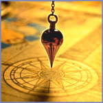 Practical Pendulum Dowsing Classes - At The Seekers Round Table - Austin Texas