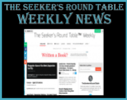 The Seekers Round Table Weekly New Age Newspaper