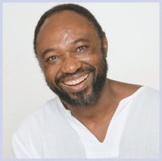 Write Your Life - Writer's Workshop - Sacred Sound with Dr. Zeal Okogeri - Austin Texas
