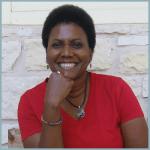 Sunshine24 Spiritual Healing – with Tracy Johnson