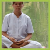 Meditation - The Austin Alchemist