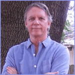 Featured Author – Gerry Starnes, M.Ed.