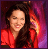 Healing Relationships - A Synchronization Workshop with Teal Swan- The Spiritual Catalyst - Austin Texas