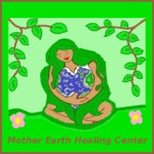 Valeri Glover - Mother Earth Healing Center - The Power of Positive Thought and Manifesting Your Dreams - Austin