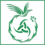 Azucena Enloe - Jade Phoenix Healing - Qigong - Oriental Medicine - Austin Texas