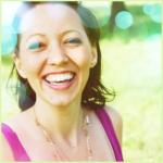 Good Goddess Healing – With Betzy Krooke
