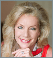 Joni Patry - Vedic Astrology - AOMA - Austin Texas