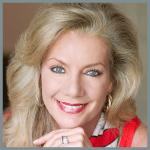 Joni Patry - Vedic Astrology - AOMA - Austin Texas