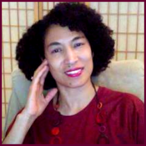 Kay Hutchinson - Aiki Healing - Certified Medical Qigong Acupressure - Chinese Herbs - Austin Texas