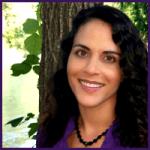Jennifer Finegold - Firey Sage Healing - Austin Texas