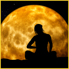 The-Austin-Alchemist-Media-Company-offers-body-mind-spirit-news-resources-and-events-full-moon-yoga