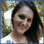 Jacqueline Kniffin - Austin Texas Medium
