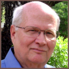 Roger Sessions - The Christian I Ching - Workshop in Austin