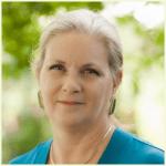 Healing Light – with Teri Van Horn