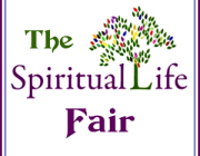 Spirit Holistic Fair - by Spiritual Life Productions - at Nature's Treasures