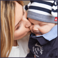 The Austin Alchemist Media Company offers body mind spirit news resources and events - mom and natural baby