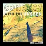 Kerri Humingbird - Connect with the Mountain Spirit of Enchanted Rock
