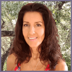 yvonne-self-spiritual-counselor-past-life-regression-therapist-austin-texas