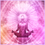 Galactic Ascended Masters and Starseed Meditation