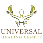 Universal Healing Center – with Kelly De La Garza