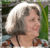 Robin Heart Shepperd DC - Compassionate Clearing - Energy Healing - Austin Texas